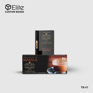 tea-packaging-wholesale