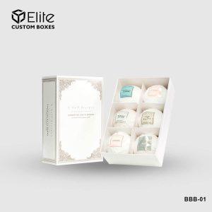 bath-bomb-packaging